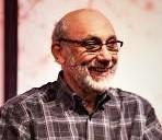 Ali Hameed Almaas